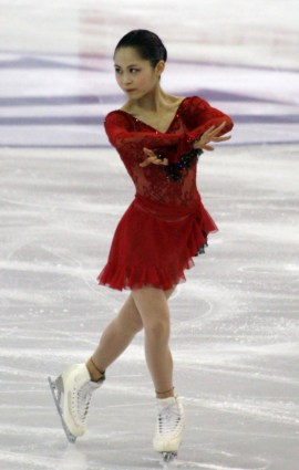 2015_Grand_Prix_of_Figure_Skating_Final_Satoko_Miyahara_IMG_8630